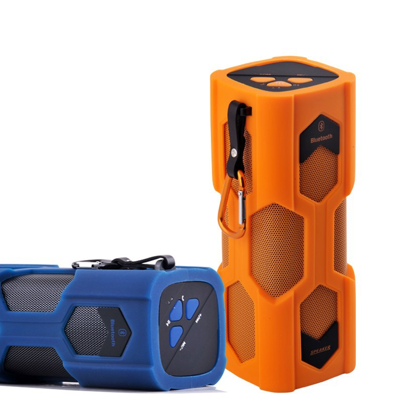 mini bluetooth speaker as alibaba best sellers,manual portable mini speaker,buletooth speaker