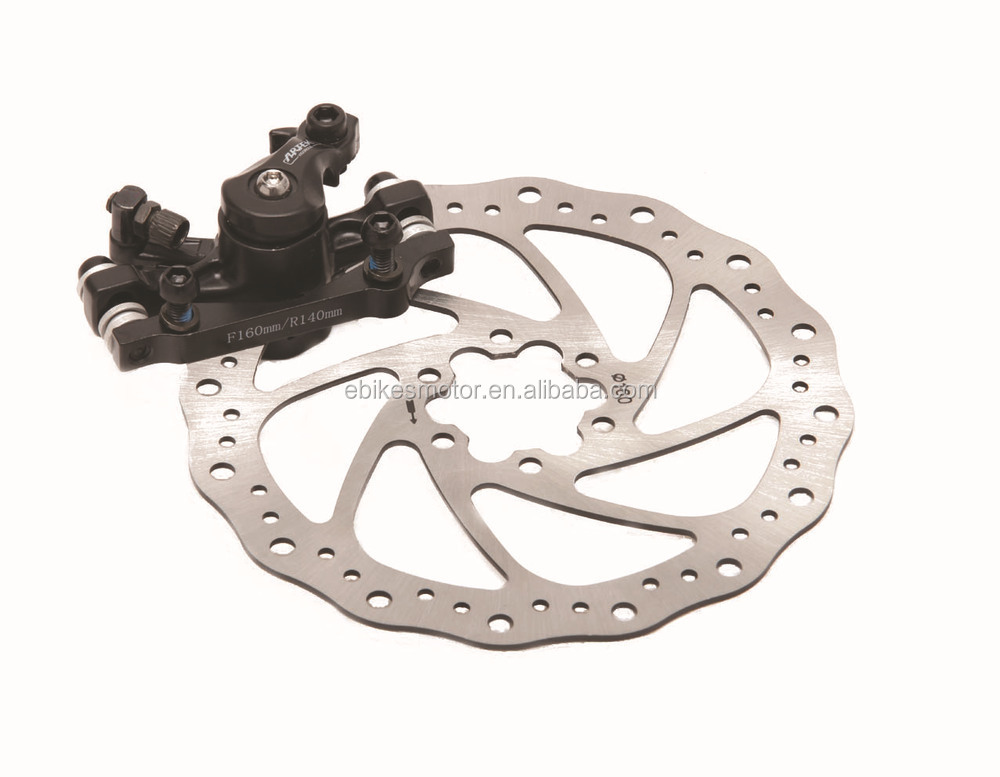 New cassette motor kit with 8/9 gears free wheel, 1000w