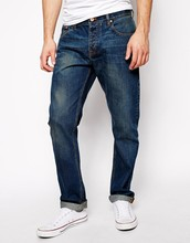 Ebay mens bottom brand rock jeans