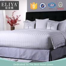 ELIYA Egyptian Cotton Bed Sheets in Guangzhou Wholesale Modern Bedroom Sets