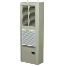 1800W Industrial Outdoor Electric Cabinet Air Conditioner