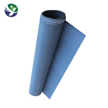 heat resistant materials for boiler insulation silicone fireproof cloth
