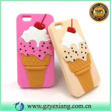 Alibaba express silicone cover for Samsung galaxy grand duos i9082 back case