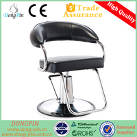 old fashioned barber chairs salon all purpose chairs
