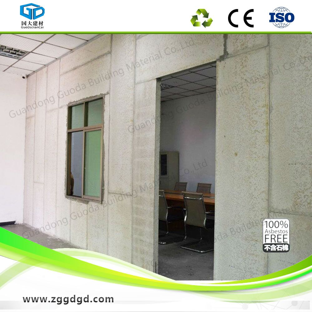 Types Of Exterior Walls Home Design