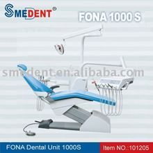 Dental Unit / Dental Product FONA 1000S