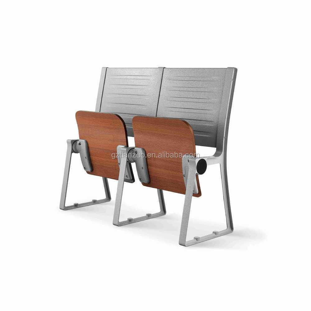 combo school chair and desk wl918 buy school chair combo school desk