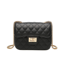 China factory direct sale high quality pu ladies bags