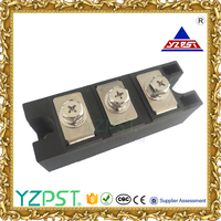 factory rectifier diode module 1600V MDC160-16