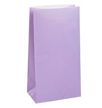 Colorful bekery paper bags with your own design,gift paper bags without handles