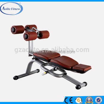 Abdominal Bench Sit Up Exercise Equipment For Sale Buy Sit Up Exercise Equipment Abdominal