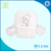 breathable disposable baby training pants manufacturer baby pull using up diaper