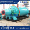 Advanced Beneficiation Ball Mill Stone Grinding