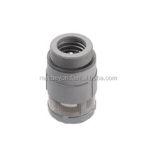 C8011A High Quality Fuel Tank Pressure Vent Valve