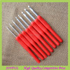 /product-detail/2015-new-plastic-handle-crochet-hook-set-knitting-needle-crochet-hook-60208951530.html