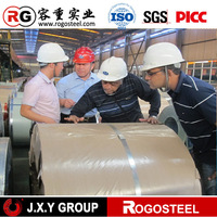 ppgi steel roof ridge tile size in alibaba 7year's experience/SGS