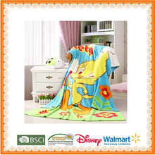 bed sheet set branded air conditioning blanket