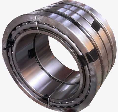 Taper Roller Bearing 777/533 Rolling Mill Bearing in Stock