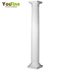 Decorative Cheap Natural Stone Column