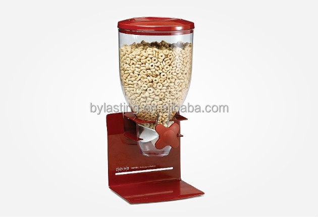 2015 corn flakes machine breakfast cereals machine,cereals corn flakes machine
