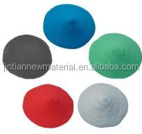 pe thermoplastic coating powder for bicycle basket
