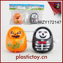 new 2014 plastic baby wind up halloween toy WZY172147