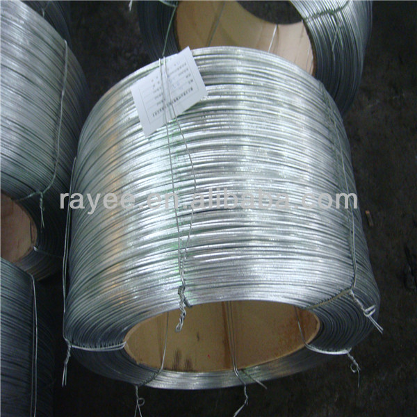 Cable Conductor Electrical Wire ACSR