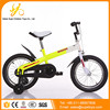 Good price childrens bikes 18 inch for elder kids / baby low price bikes / chopper bikes for kids