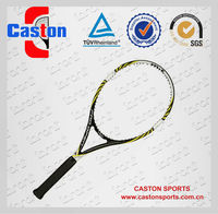 Custom&Funny soft carbon tennis racket