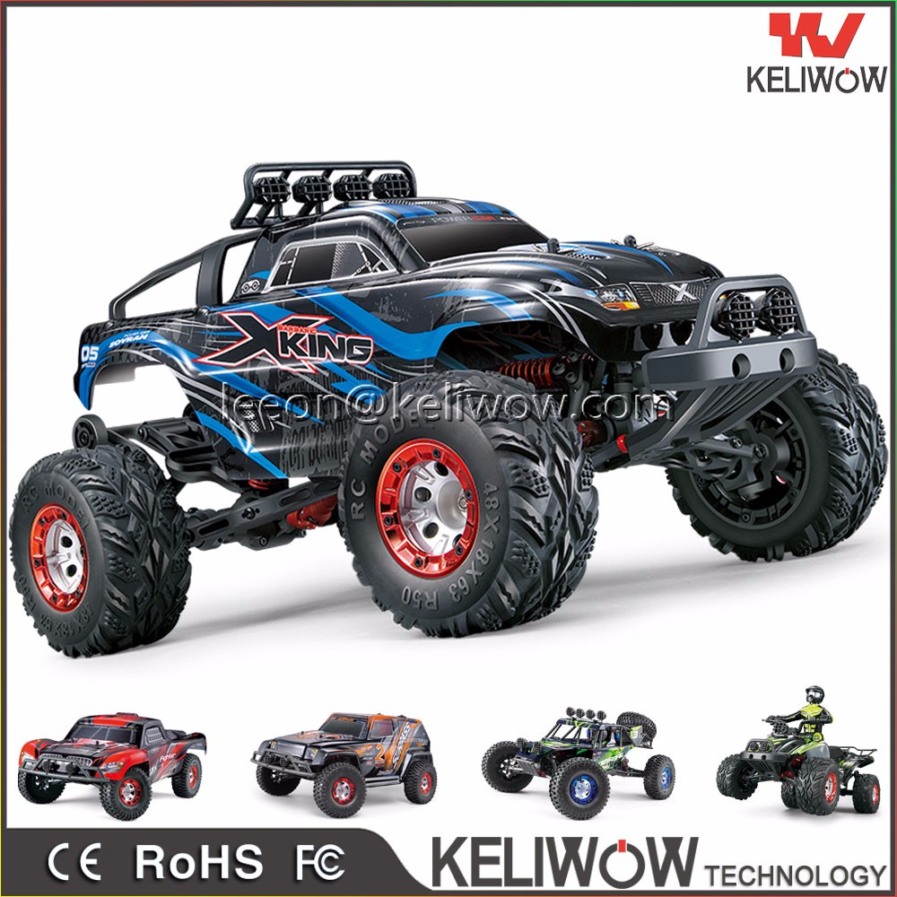 2016 best selling products RC toy train sets gifts for kids