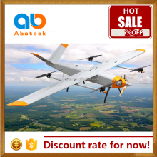 Professional uav 1080p drone with hd camera ultralight aircraft