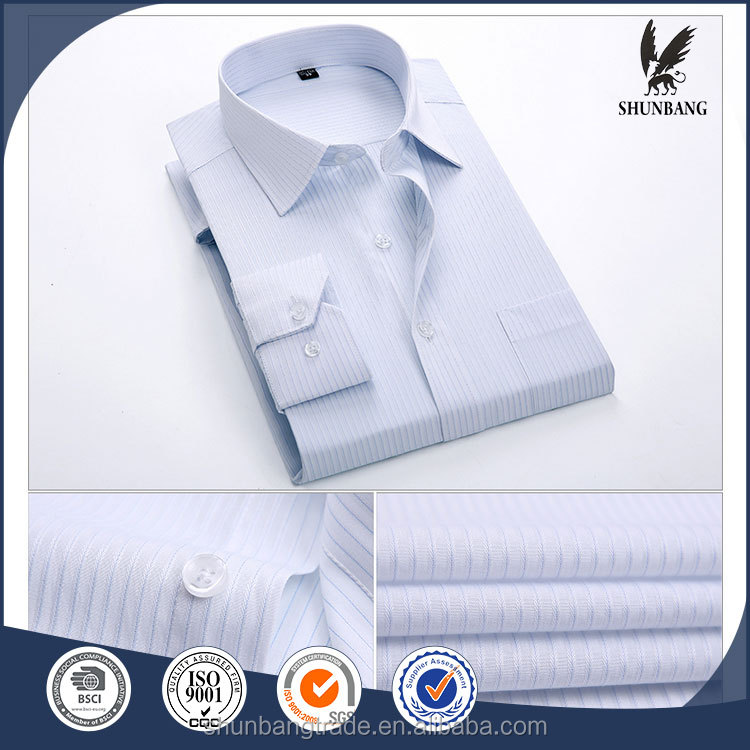2016 office wear shirts for men male shirts dri fit shirts wholesale