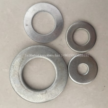 ZP joint ring ZP gasket ZP flat washer