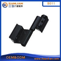 Swing Aluminium Window Hinge , Pivot Window Hinge B011