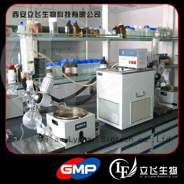 Manufacture Supply Top Quality Wholesale Research Chemicals