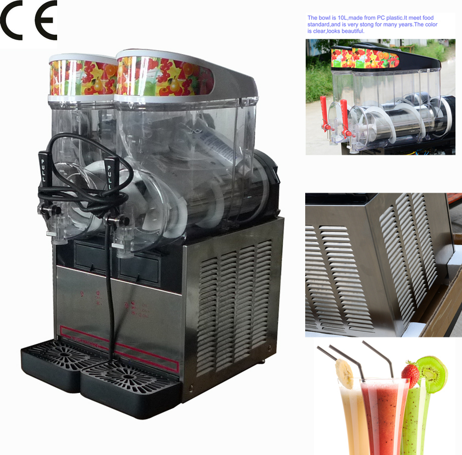 cheap smoothie machine