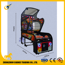 cheap children indoor game machine for sale