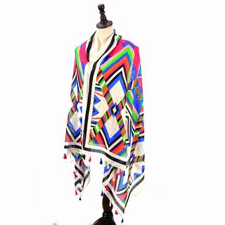 wholesale cheap women pashmina shawl scarf