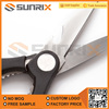 Strong And Effective Multi Functional Kitchen Stainless Steel Scissors