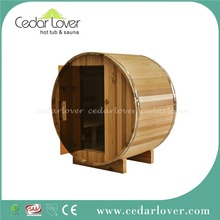 Buy sauna round sauna swedish sauna