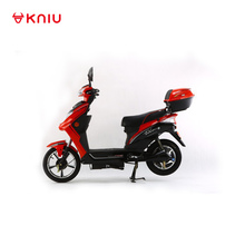 new products 2017 innovative product 800w city adult motorcycle