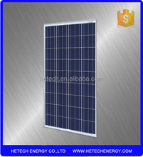 cheap solar panel china solar panel 12v solar panel manufacturers in china