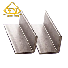 Din 174 304 Stainless Steel Angle Bar price (Material: 201 202 301 304 304L 310 321 316 316L 410 420 430 )