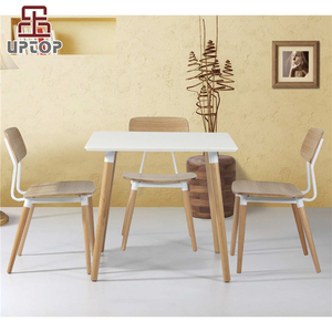 (SP-EC602) Discount wholesale coffee shop restaurant wooden chair