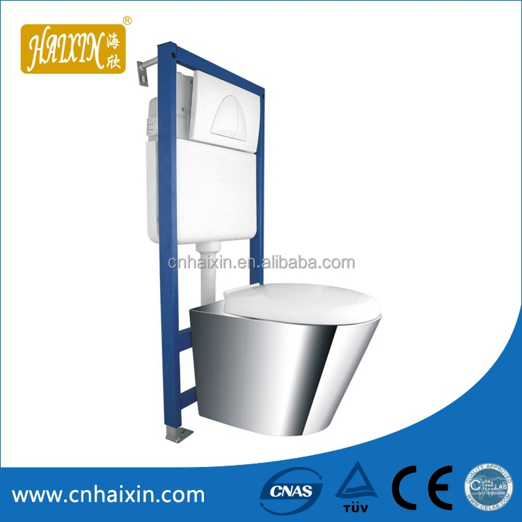 Toilet Set,New Sale Wc Toilet Size,Hot Sale Two Piece Toilet