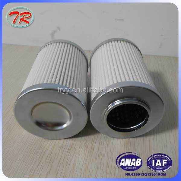 China Supplier Oil Filter Cross Reference HC9600FKT4H