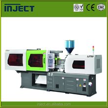 small plastic parts injection molding machine