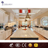 Wholesale modular kitchen supplies
