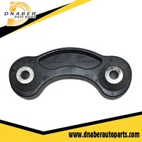 Dnaber Genuine & High Quality Suspension Stabilizer Bar Link OEM 4F0505465N For Audi A6 A6 Quattro S6