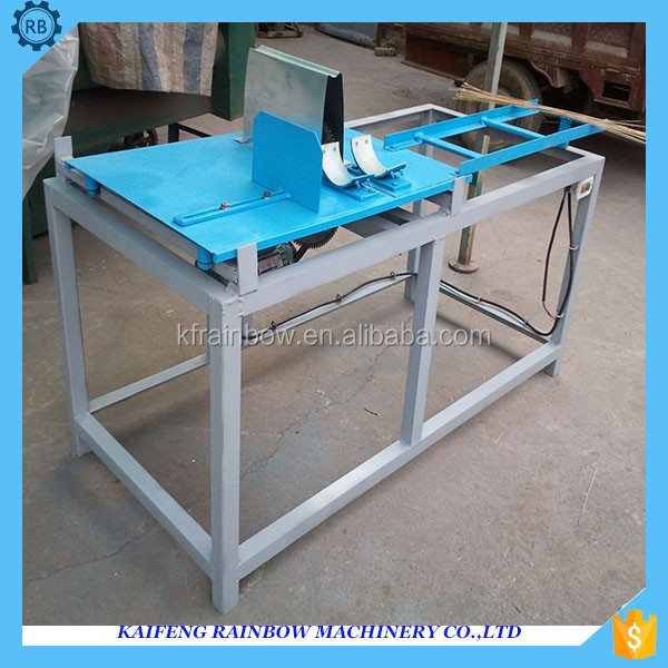 CE approved Professional Bamboo Toothpick Making Machine wood bamboo toothpick making machine with full production line